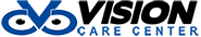 Bartels Vision Care Logo